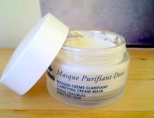 masque_purifiant_rose_nuxe