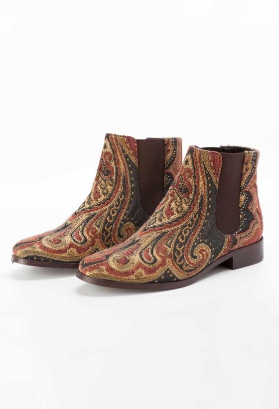 bootes_claudie_pierlot