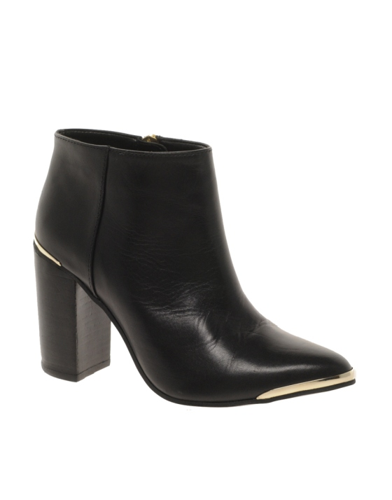 bottines_cuir_addict_90