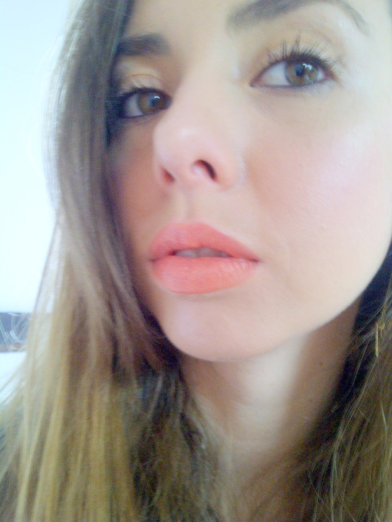 bouche_orange