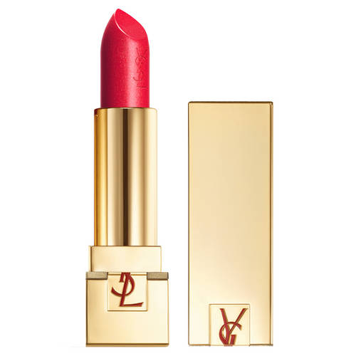 rouge_pur_couture_golden_lustre_yves_saint_laurent_rouge_hellios