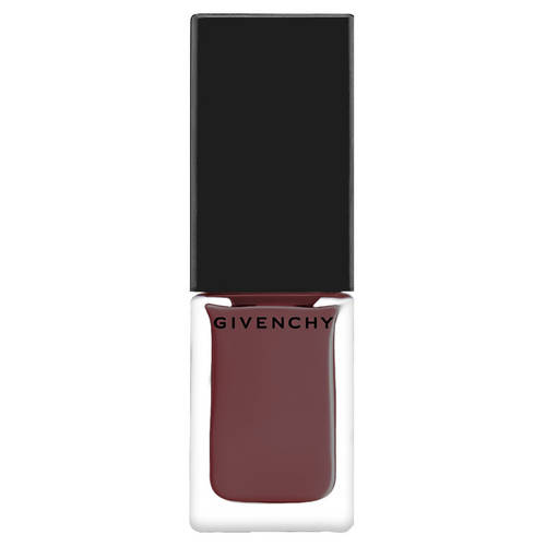 vernis_please_givenchy_rouge_interdit