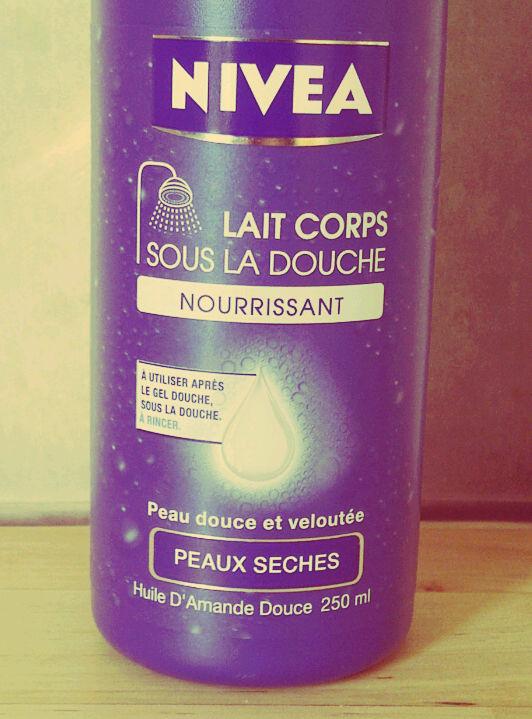 lait_corps_nivea