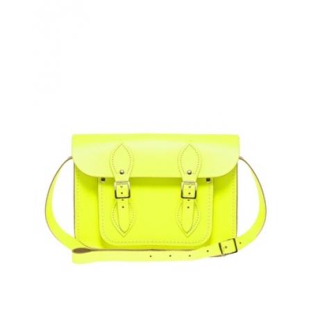 sac_cartable_jaune_fluo
