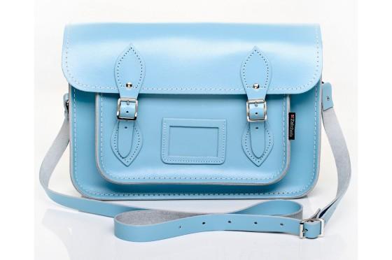 sac_pastel_bleu