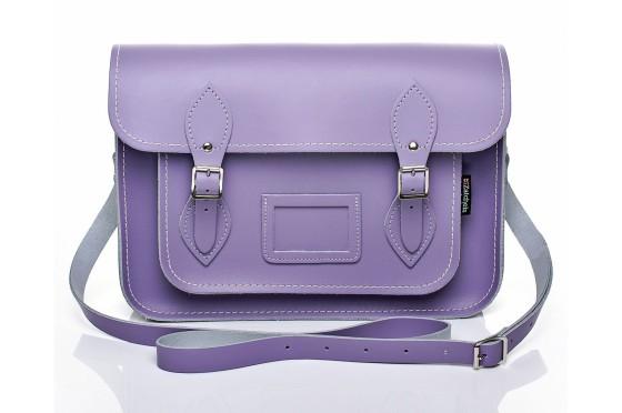 sac_pastel_violet