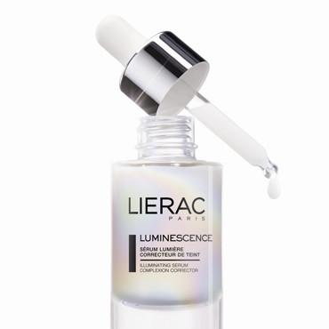 serum_lierac_luminescence