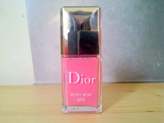 dior_vernis_rosy_bow