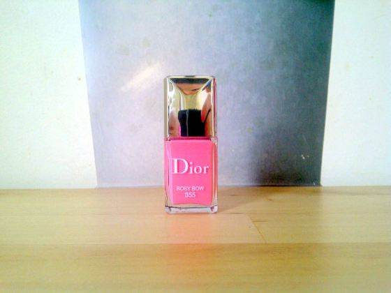 vernis_rosy_bow_dior