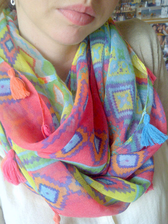 foulard_tube_mango