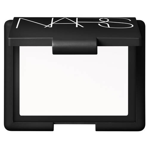 poudre_crystal_nars
