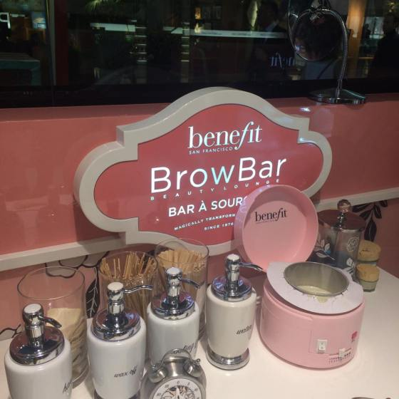 brow-bar-benefit