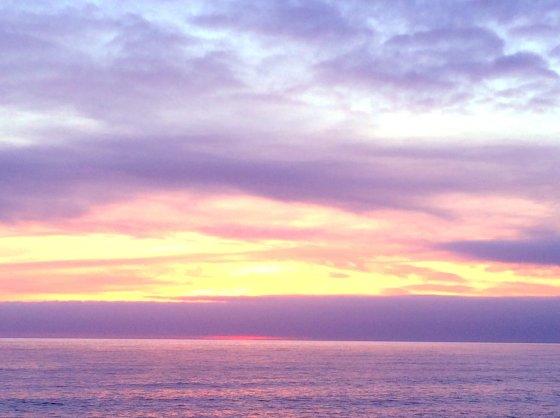 coucher-soleil-bretagne