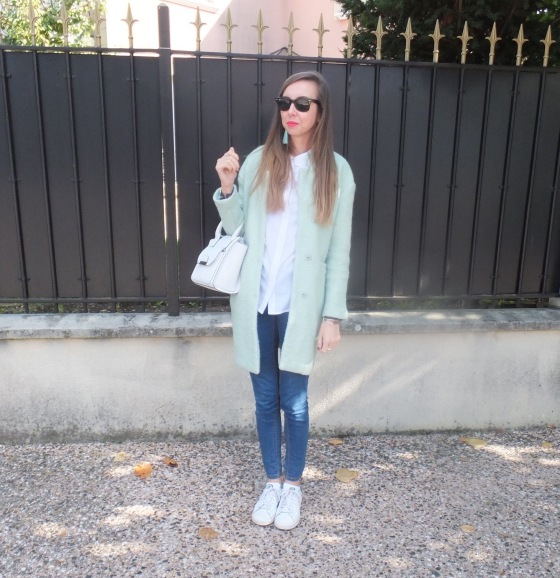 1-look-manteau-mint