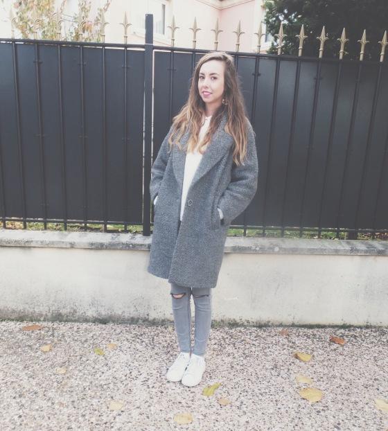 1-manteau-massimo-dutti