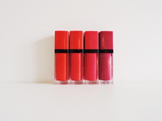 1-rouge-edition-velvet-bourjois