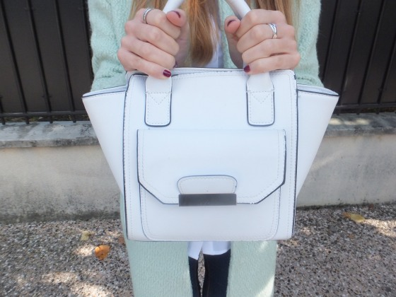 2-look-sac-blanc-new-look
