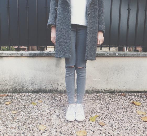 2-manteau-massimo-dutti-gris