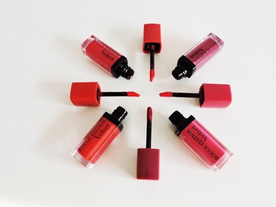 2-rouge-edition-velvet-bourjois