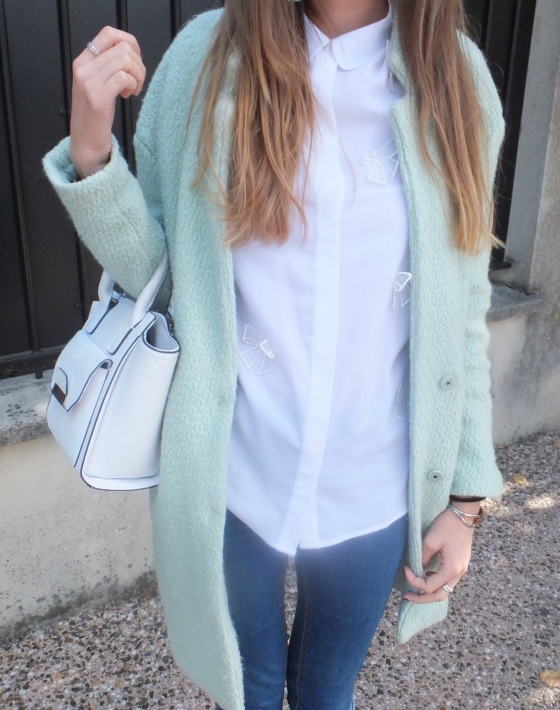 3-look-manteau-mint-zoom