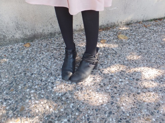 4-look-boots-minelli