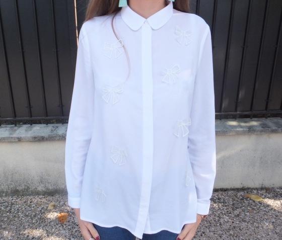 4-look-chemise-claudie-pierlot-noeuds