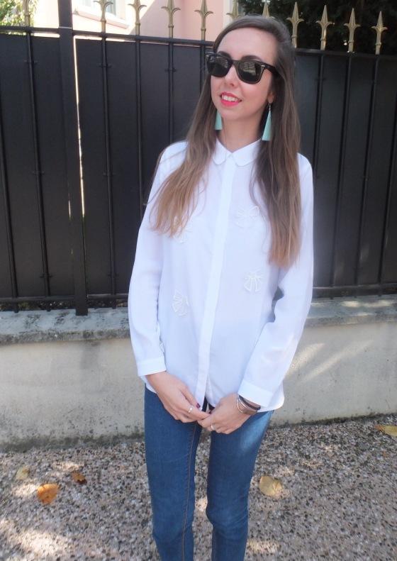 5-look-sans-manteau-mint