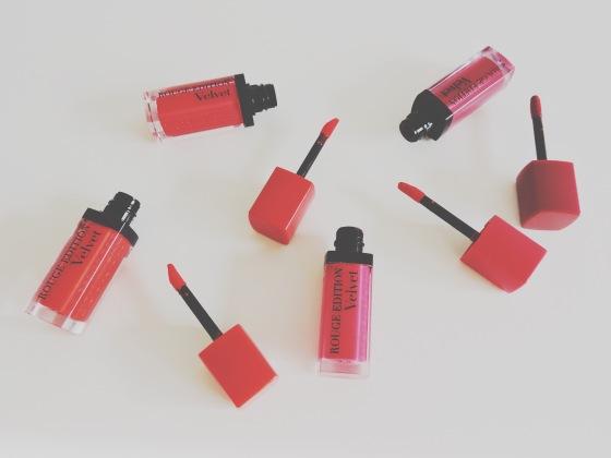 5-rouge-edition-velvet-bourjois