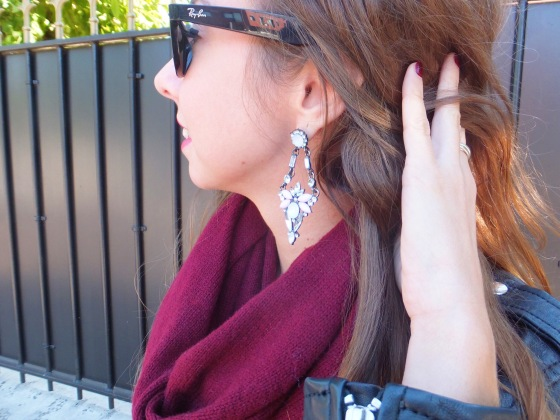 6-look-boucle-oreille-new-look