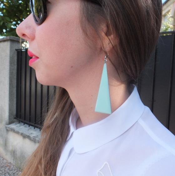 6-look-boucle-oreilles-mint-hema