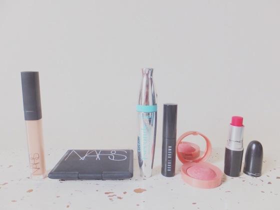maquillage-semaine