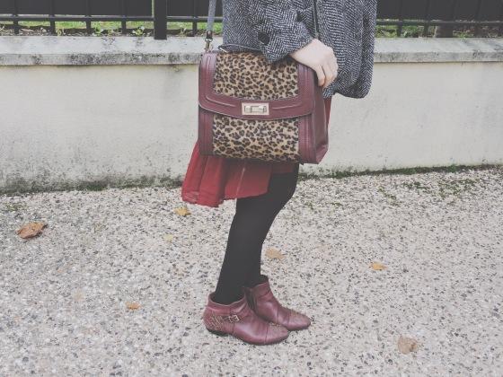 sac-new-look-chaussures-minelli-burgundy