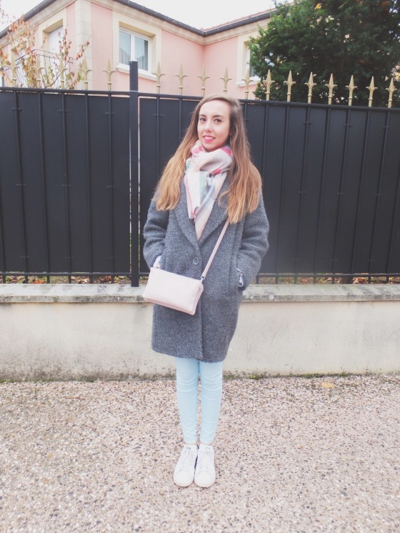 1.manteau-massimo-duti-gris