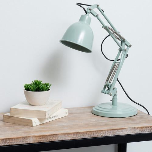 lampe-bureau-orientable-bleu-paterson-maisons-du-monde