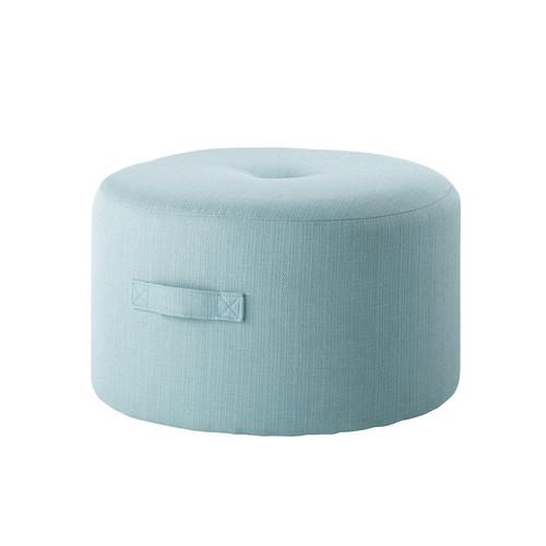 pouf-tissu-bleu-boreal