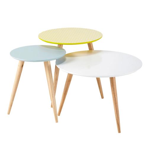 tables-gigognes-vintage-bois-multicolores-maisons-du-monde