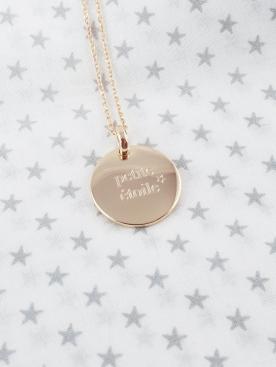 medaille-petite-etoile-par-delphine-pariente-you-may-love-it-shop