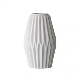 vase-origami-blanc