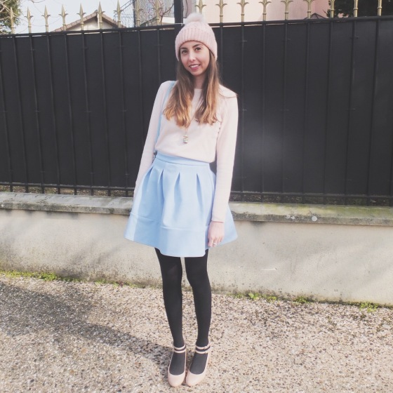 1.look-rose-pale-bleu-ciel