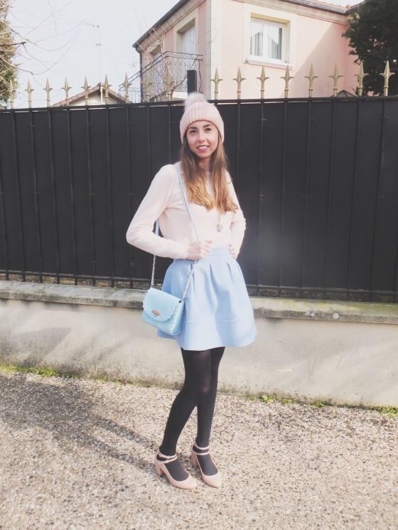 3.look-jupe-bleu-ciel-asos