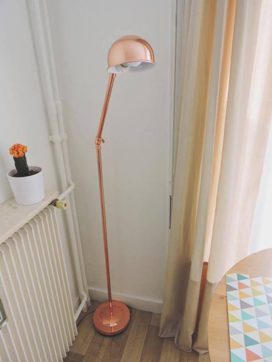 02.lampe-cuivre