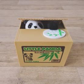 31.tirelire-panda-kawai