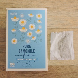 infusion-camomille