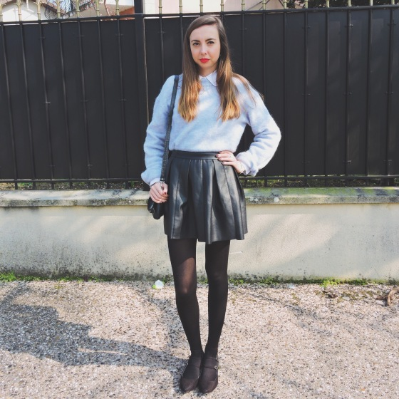 jupe-patineuse-noire-asos