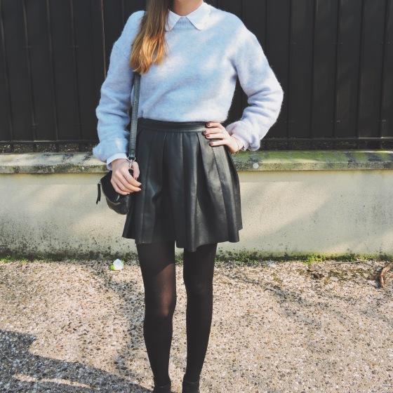 look-bleu-noir