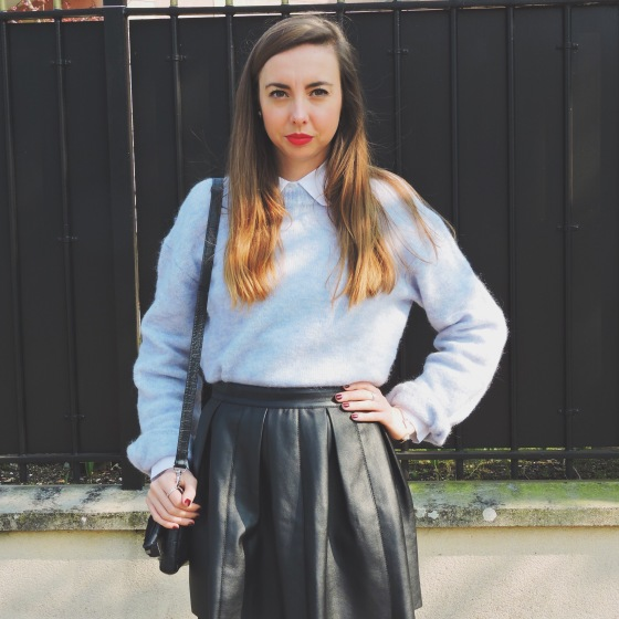 look-jupe-patineuse-noire