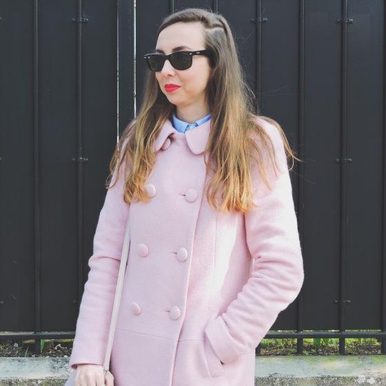manteau-rose