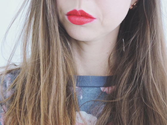 nars-red-lizard