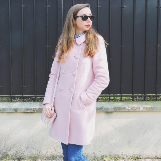 oot-manteau-rose