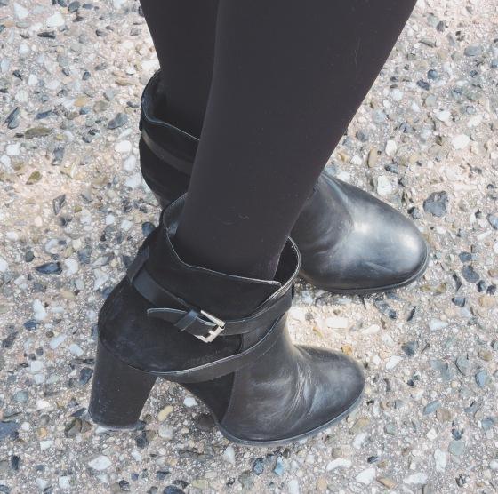 boots-talons-jonak